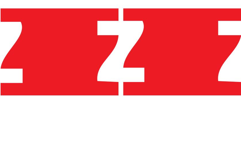 ЗИНОВЬЕВ-ЦЕНТР