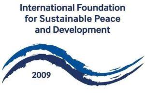 Международный фонд за устойчивый мир и развитие